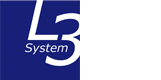 L3 System