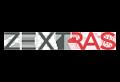 partner-zextras